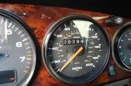 1996 Porsche 993 Turbo Coupe View 18