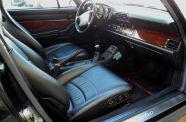 1996 Porsche 993 Turbo Coupe View 15