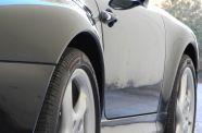 1996 Porsche 993 Turbo Coupe View 36