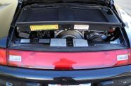 1996 Porsche 993 Turbo Coupe View 27