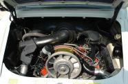 1973 Porsche Carrera RS View 5