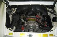 1973 Porsche Carrera RS View 7
