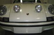 1973 Porsche Carrera RS View 13