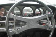 1973 Porsche Carrera RS View 24