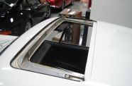 1973 Porsche Carrera RS View 26