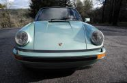 1975 Porsche Carrera 2.7l Original Paint! View 14
