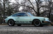 1975 Porsche Carrera 2.7l Original Paint! View 12