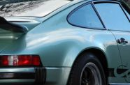 1975 Porsche Carrera 2.7l Original Paint! View 20