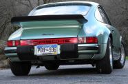 1975 Porsche Carrera 2.7l Original Paint! View 18