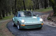 1975 Porsche Carrera 2.7l Original Paint! View 17