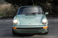 1975 Porsche Carrera 2.7l Original Paint! View 4