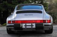 1988 Porsche Carrera G50  View 5