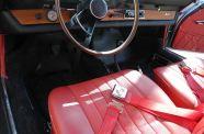 1966 Porsche 911 Sunroof Coupe! View 17
