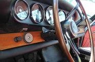 1966 Porsche 911 Sunroof Coupe! View 21
