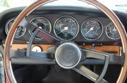 1966 Porsche 911 Sunroof Coupe! View 20