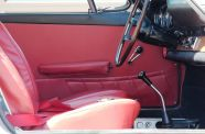 1966 Porsche 911 Sunroof Coupe! View 16