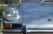 1966 Porsche 911 Sunroof Coupe! View 13
