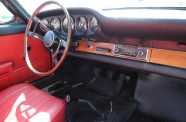 1966 Porsche 911 Sunroof Coupe! View 19