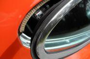 1968 Porsche 912 Coupe, Original Paint! View 44