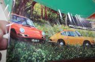 1968 Porsche 912 Coupe, Original Paint! View 84