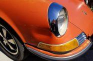 1969 Porsche 911T Survivor! View 13