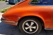 1969 Porsche 911T Survivor! View 16