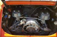 1969 Porsche 911T Survivor! View 36