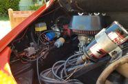 1969 Porsche 911T Survivor! View 43
