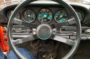 1969 Porsche 911T Survivor! View 20