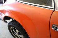 1969 Porsche 911T Survivor! View 69