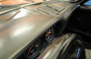 1969 Porsche 911T Survivor! View 22