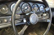 1969 Porsche 911T Survivor! View 21