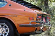 1972 Datsun 240Z View 20