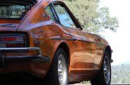1972 Datsun 240Z View 22