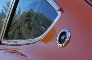 1972 Datsun 240Z View 26