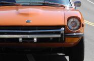 1972 Datsun 240Z View 28