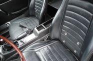 1972 Datsun 240Z View 32