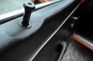 1972 Datsun 240Z View 43