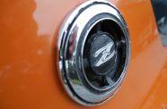 1972 Datsun 240Z View 58