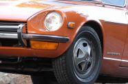 1972 Datsun 240Z View 24