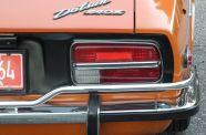 1972 Datsun 240Z View 64