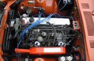 1972 Datsun 240Z View 44