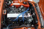 1972 Datsun 240Z View 45