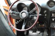 1972 Datsun 240Z View 33