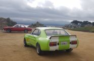 1973 Ford Capri RS 2600 View 18