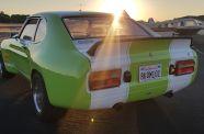 1973 Ford Capri RS 2600 View 39