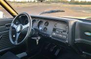 1973 Ford Capri RS 2600 View 22
