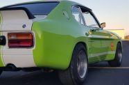 1973 Ford Capri RS 2600 View 38