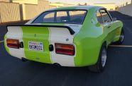1973 Ford Capri RS 2600 View 41