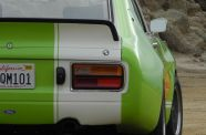 1973 Ford Capri RS 2600 View 14